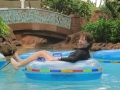 In Lazy River
